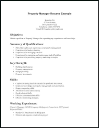 Personal Attributes Examples For Resume Ndtech Xyz