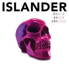 islander power under control cd victory merch power under control cd