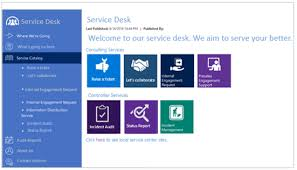 Sharepoint 2013 Site Templates Creating A Customized Html Template With Sharepoint Page