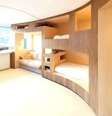 bedroom furniture ideas small bedrooms. Space Saving Bedroom Ideas Furniture For Small Rooms Kids Stylish . Bedrooms R