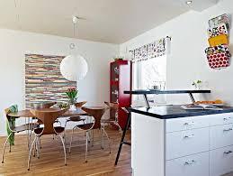 Case Piccole Design : Come arredare una piccola casa