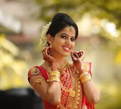 best bridal makeup artist in chennai image 1