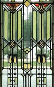 cleaning stained glass windows hard water can damage window church