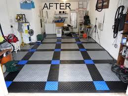 garage flooring design garage flooring tiles ideas design home flooring ideas