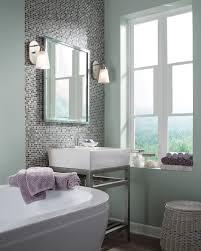 One Light Wall / Bath Sconce Vanity Fixtures,Wall / Bath Lighting,Wall  Sconces