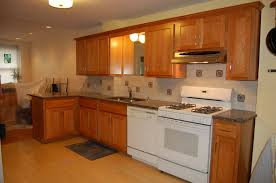 What Do Kitchen Cabinets Luxury How Much Cost To Install Kitchen Cabinets Kitchen Cabinets