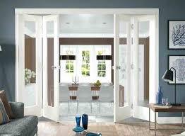 internal bifold doors home design and decor interior doors white internal doors internal bifold doors melbourne internal bifold doors