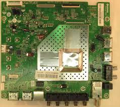vizio wiring diagram ground wiring diagram 1999 blazer ac socket Vizio Tv Wiring Diagram vizio wiring diagram on vizio images free download wiring diagrams 3647 0852 0395 vizio 47 e470i vizio tv hookup diagram