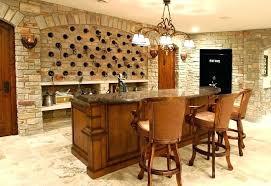 basement bar lighting ideas. Home Bar Lights Lighting Ideas Basement U
