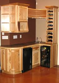 bar furniture designs. Bar Cabinet With Fridge Space Astounding Furniture Designs Design Ideas Us Home Interior Small Cabinets For I