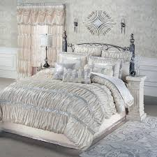 comforter and duvet sets in radiance shirred faux silk bedding idea 8 how to put a duvet cover on a comforter 50877 free to use share or modify