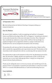 Job Application Letter Format Cbse Sample Bill Of Lading