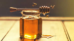 Honey 101 Nutrition Facts Health Benefits Types And More
