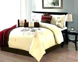 Image Ikea Bed Descargarjuegosco Tumblr Bed Set Descargarjuegosco