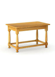 farm kitchen table red oak farmhouse centerpiece for round kitchen table