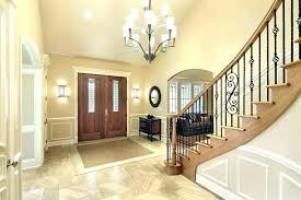 chandeliers for high ceilings large chandeliers for high ceilings lantern style foyer chandelier large size of