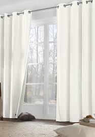 Wenn sie sich einen vorhang fürs wohnzimmer wünschen, dürfen sie sich also auf. Die Schonsten Ideen Fur Vorhange Gardinen