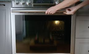 how to clean an oven the home depot