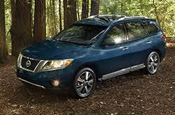 2015 nissan pathfinder colors. Fine Pathfinder Find Out More About The 2015 Nissan Pathfinder At ABC Throughout Colors
