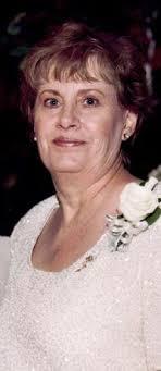Bonnie Shull | Obituaries | pinalcentral.com