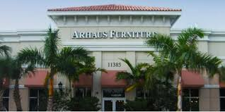 arhaus palm beach gardens. Delighful Gardens Arhaus Furniture  Palm Beach Gardens Home Furnishings Shopping  To Gardens