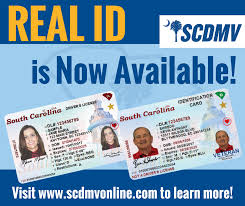 Of South That Department Carolina To scdmv Motor Pleased Is - Announce The Vehicles Facebook