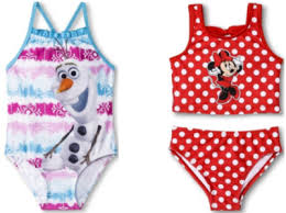 Target.com: Buy One Get One 50% off Swimwear for the Whole Family ...