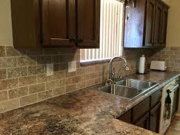 best tile backsplash kitchen installing wall tile sealer easy full size of  kitchen wall tile sealer