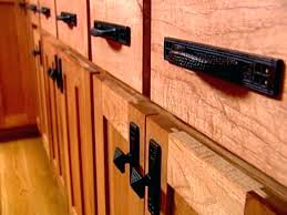 cabinet handles home depot home depot cabinet handles home depot drawer handle template kitchen cabinet handles and knobs home depot home depot canada