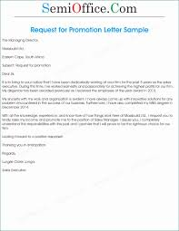 cover letter for a promotion promotion email example astonishing format application letter for