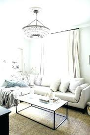 living room chandelier magnificent city in from fabulous height modern a chandelier height