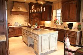 Beautiful Custom Kitchen Cabinet Makers Choosing Entrancing Cabinets With Inspiration Decorating