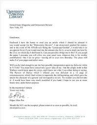 Letterhead Business Letter Bunch Ideas Of Official Business Letter Format With Letterhead