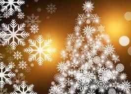 「クリスマス 雰囲気作り」の画像検索結果