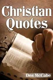 Jesus Inspirational Quotes Enchanting Christian Quotes Spiritual Quotes Jesus Quotes And Inspirational