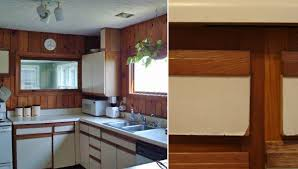 Captivating Kitchen Cabinet Contact Paper and Contact Paper ...