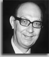 philip larkin essay pop culture picks philip larkin essay