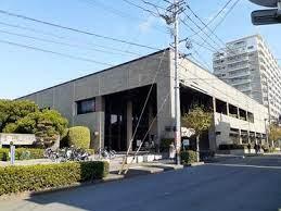 熊本 市立 図書館