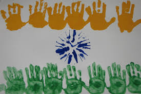 Chart Making Ideas On Independence Day 2019