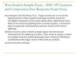 best ideas about what is a response to literature essay steps to writing a steps to writing a response to literature essay response to literature essayresponse to literature essay