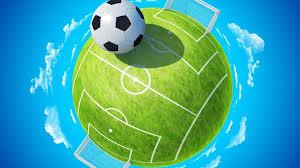 Bahislerde Riskli Maç Nasıl Tespit Edilir?