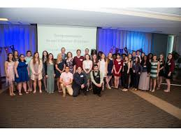 hanover insurance group foundation award scholarships locally and nationally