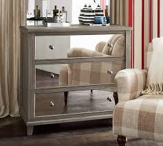 mirrorred furniture. Miranda Mirrored Dresser Mirrorred Furniture