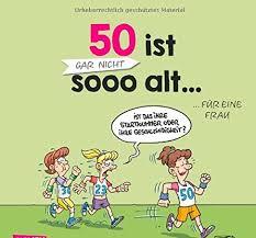50 Geburtstag Frau Lustig Archives Elegant Grusskarte
