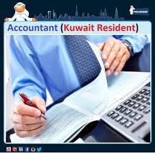 mecareer linkedin accountant resident 300 kd transferable visa 18 can join asap interested candidate that matches the above requirements need to apply on the