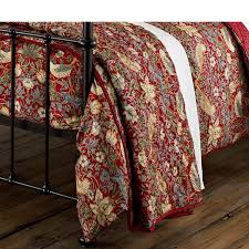 bedspreads william morris strawberry thief throw crimson strawberry thief crimson throw loading zoom