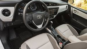 2018 toyota auris.  auris full size of toyotacorolla altis toyota camry 2018 specs  auris  and toyota auris l