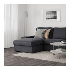 kivik sofa ikea sofa