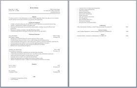 loan officer resume loan servicer resume
