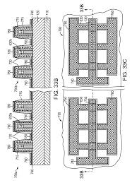 patent us20060113603 hybrid semiconductor on insulator structures patent drawing